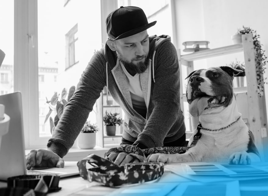 10-pet-tech-product-ideas-to-inspire-pet-startups-hero