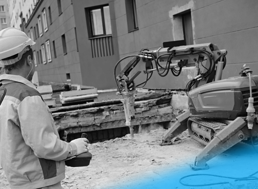 5-challenges-facing-construction-industry-and-how-technology-helps-solve-them-hero