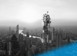 5g-and-edge-computing-iot-deployments-where-does-value-come-hero