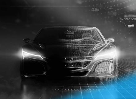 Automotive-Disruption-Hero