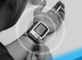 connected-health-RPM-solutions