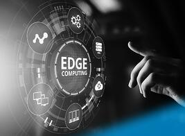 edge-computing-and-iot-potential-benefits-and-practical-use-cases-hero