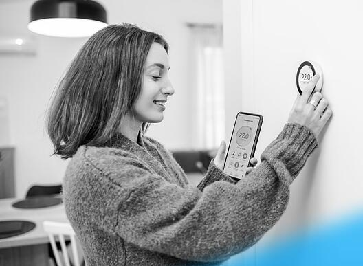 establishing-stable-connection-between-mobile-app-and-smart-thermostat-case-study