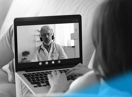 how-has-telehealth-evolved-during-pandemic-and-what-comes-next-hero