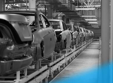 how-to-tackle-electronic-components-shortage-in-the-automotive-industry
