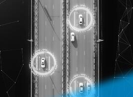 improving-vehicle-safety-five-technological-pillars-adas-part-i