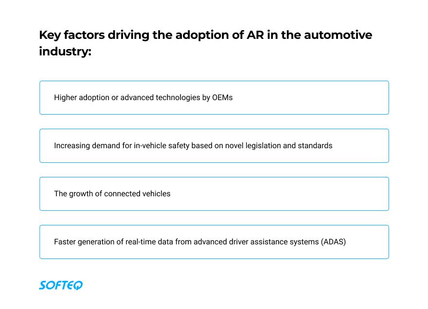 key-factors-driving (1)
