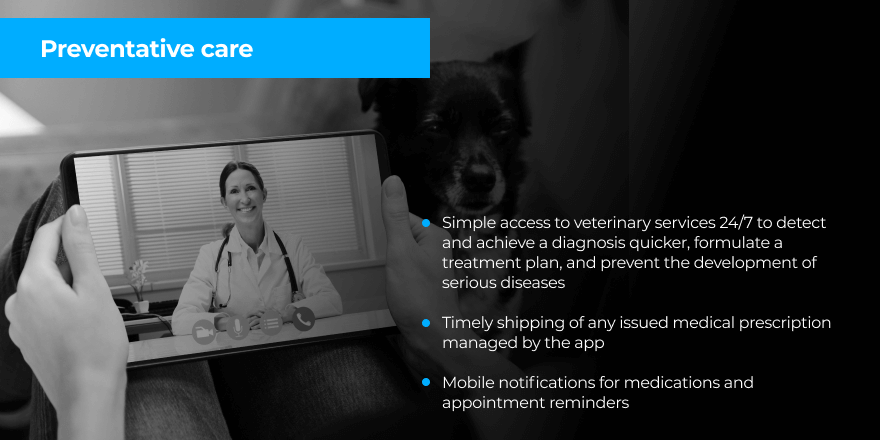 pet-care-in-the-age-of-telehealth-3