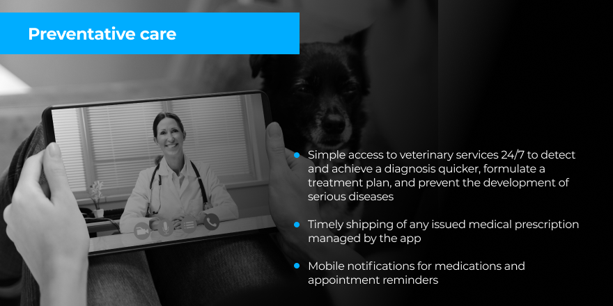 pet-care-in-the-age-of-telehealth-part-ii-3