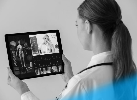 rethinking-remote-patient-monitoring-2020-hero-image