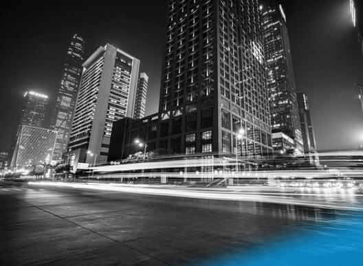 smart_city_technology