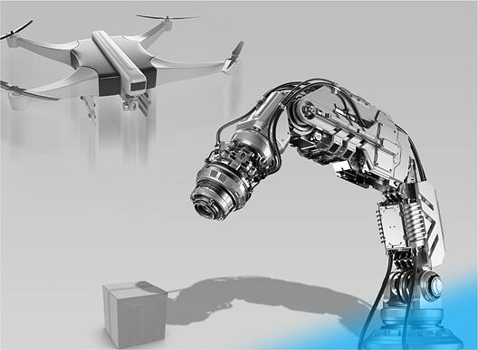 technologies-and-trends-giving-much-needed-boost-iot-2020