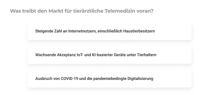 televet-was-treibt-den-markt