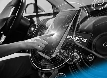 the-future-of-automotive-starts-with-hmi-heres-why