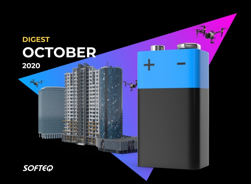 what-techies-talked-about-october