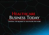 Healthcare-business-Today-Dark