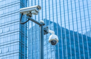 an-integration-solution-for-a-video-surveillance-system-1