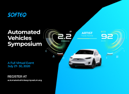 Automotive-symposium