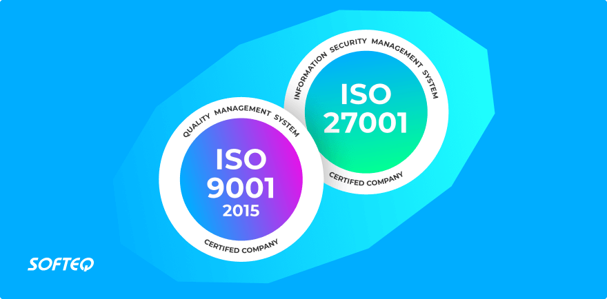 ISO-newsletter-may-tiny