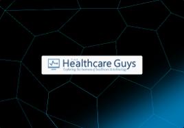 healthcare-guys