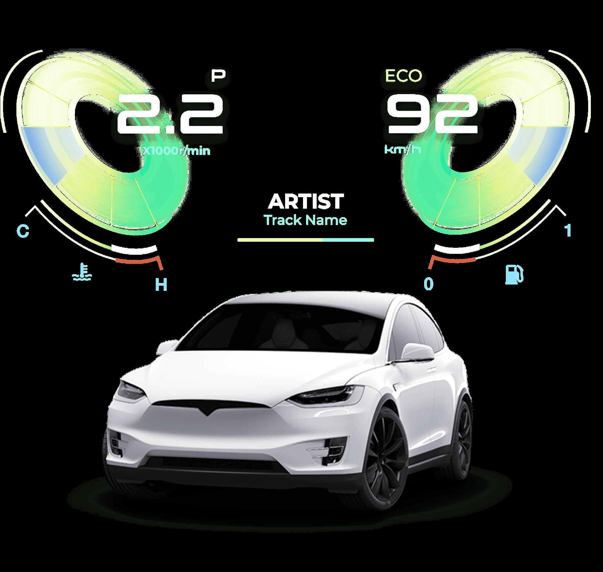 comm-hero-automotive