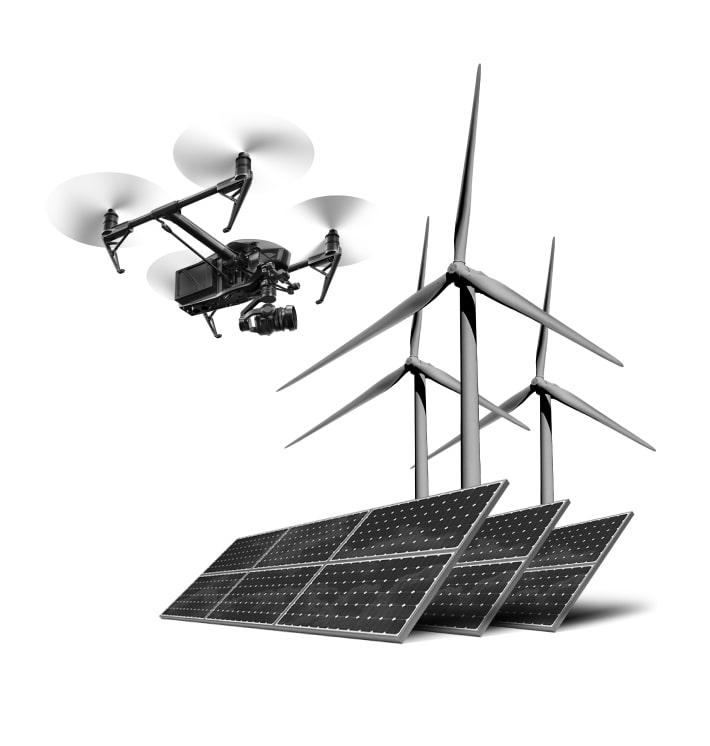solar+drone-min