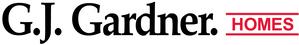 GJ-gardner-logo