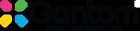 Gantom-logo