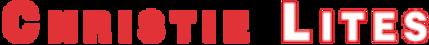 christie-lites-logo
