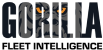 gorilla-safety-logo