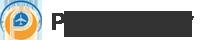 planiversity-llc-logo