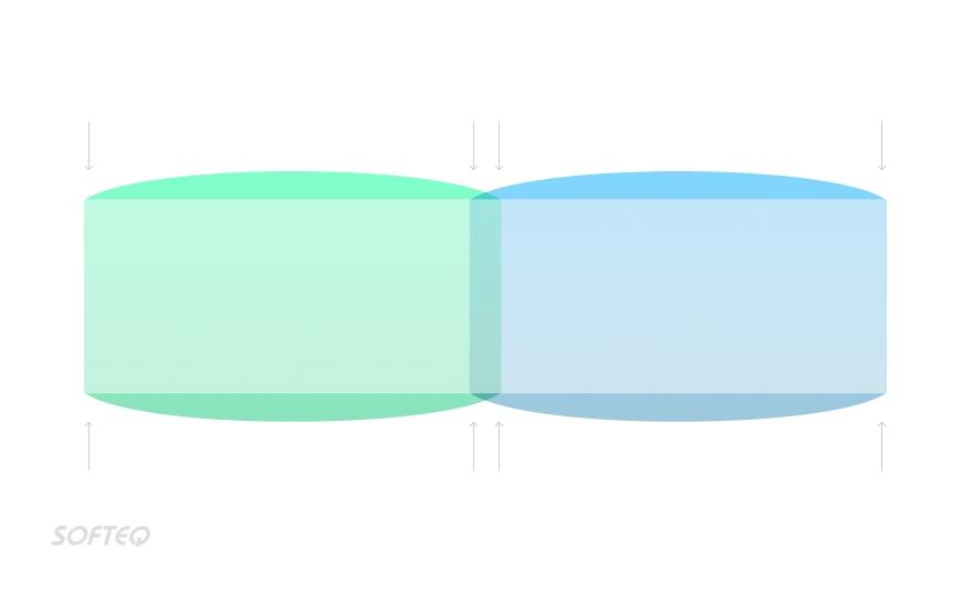 fish-eye-removal-thingco-1