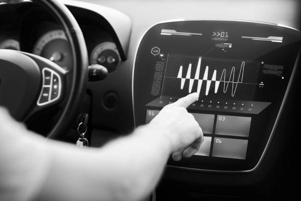 Automotive-HMIs-min