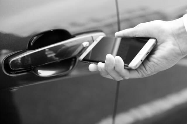 Virtual-Car-Keys-1x-tiny