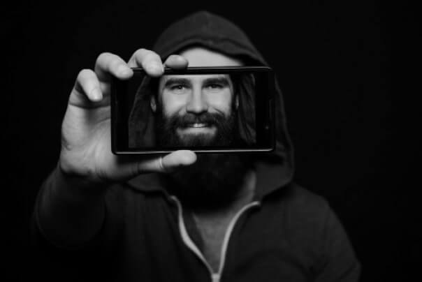 NVIDIAs-Camera-App-for-Android-Smartphones-1x-tiny