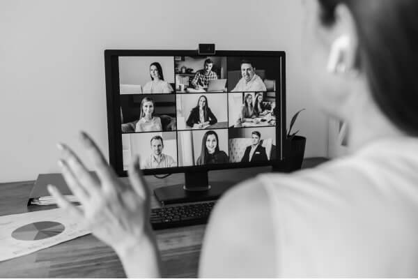 video-conferencing-1x-tiny