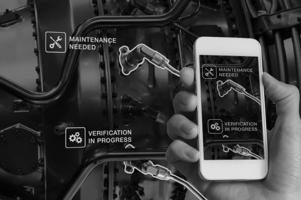 Augmented-Reality-Product-Manual-1x-tiny
