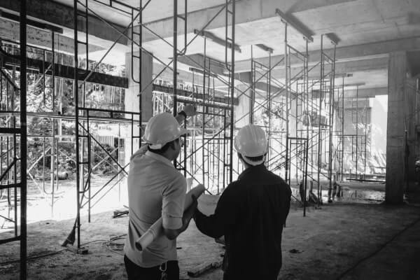 SaaS-Business-Platform-for-Home-Building-Franchisees-1x-tiny