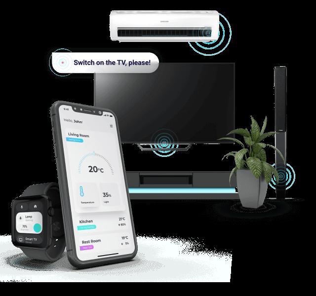 Consumer-IoT-1x-tiny
