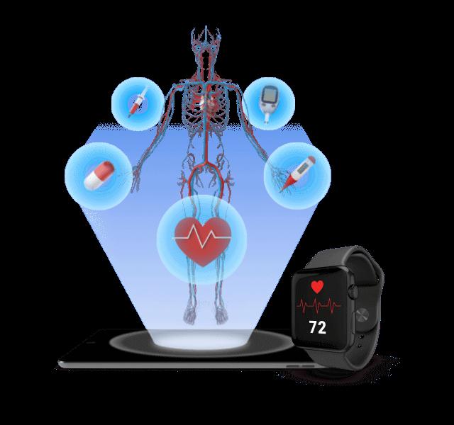 IoT-healthcare-1x-tiny