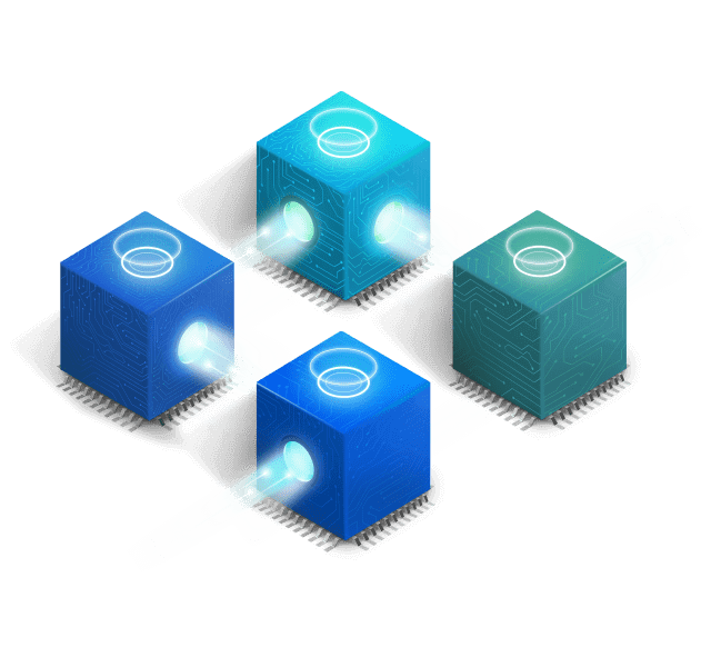 Solutions-Blockchain-1x-tiny
