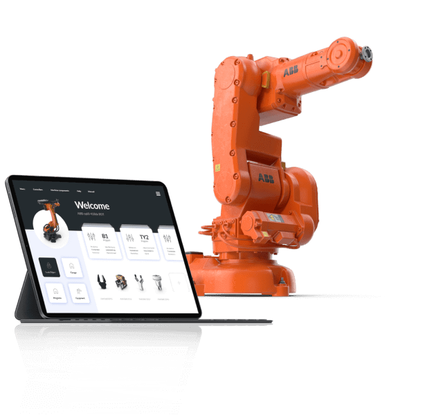 industrial iot solution provider Softeq