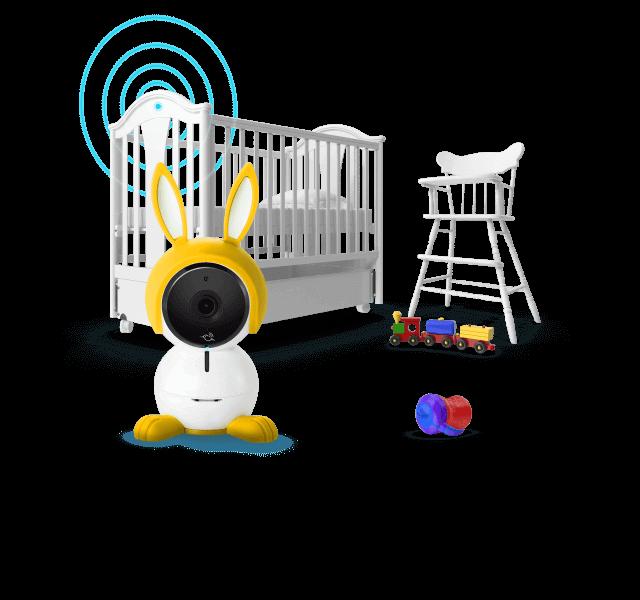 babytech-industry-1x-tiny