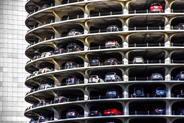 Mobile-Car-Deal-Management-Solution