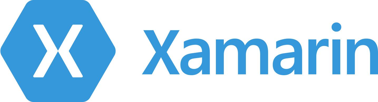 Xamarin_logo_and_wordmark