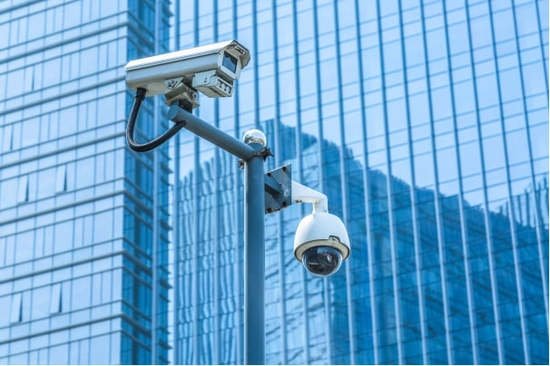 An-Integration-Solution-for-Video-Surveillance-System-portfolio