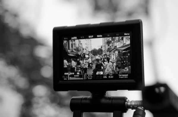 media-streaming-tiny