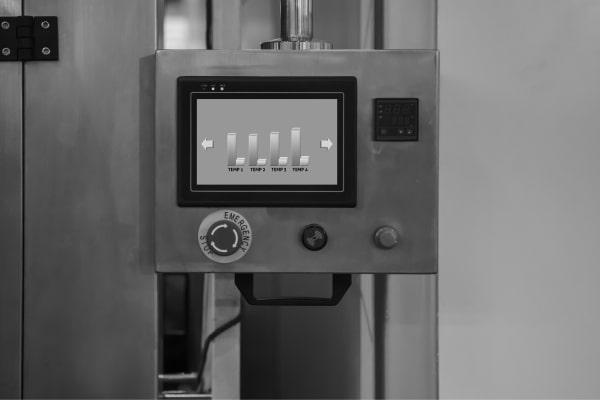 Industrial-HMI-Systems