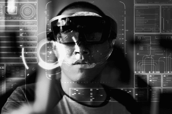 AR-VR-tiny