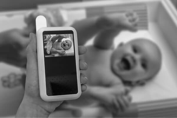 Smart-Parenting-1x-tiny